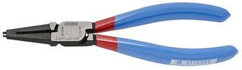 Съёмник внутренних стопорных колец с прямыми концами - 536PLUS/4DP UNIOR