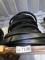Ремень для СМД-110