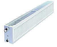 Стальные панельные радиаторы Purmo, Ventil Compact CV 21-200-900