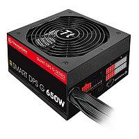 Блок питания Thermaltake Toughpower Grand RGB 650W