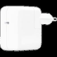 Адаптер для быстрой зарядки 30W USB-C Power Adapter, Model A2164