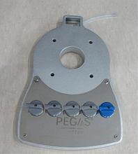 Pegas CrafPad
