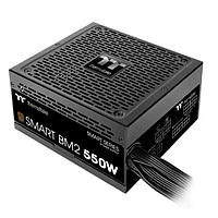 Блок питания Thermaltake Litepower 550W