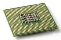 Процессор CPU Intel Core i3 2120 Soket 1155