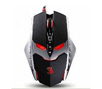 Мышь игровая A4Tech Bloody TL8