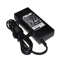 Зарядное устройство для ноутбука Asus в ассортименте+шнур в подарок