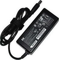 Зарядное устройство для ноутбука HP в ассортименте+шнур в подарок