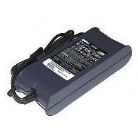 Зарядка для ноутбука Dell в ассортименте+шнур в подарок