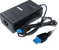 Блок питания для принтера Hewlett-Packard (HP) 32V, 2500mA , 3-pin