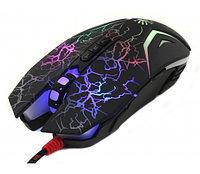 Мышь игровая A4Tech Bloody N50