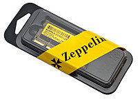 ОЗУ для ноутбука 8 Gb DDR4 шина PC 2133 Zeppelin 8