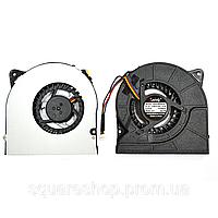 Система охлаждения (Fan), для ноутбука Asus N70