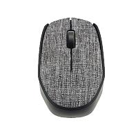 Мышка беспроводная G218