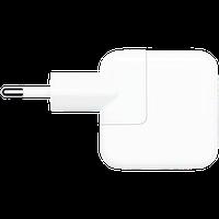 Адаптер для зарядки Apple 12W USB Power Adapter, Model A2167