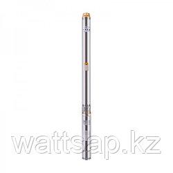 """Скважинный насос малого диаметра 2"""" (50 мм) """"Kaspiy 2SDM0,7/38"""", 0,5 м3/ч, 38м"""