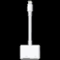 Цифровой AV-адаптер Lightning digital AV adapter