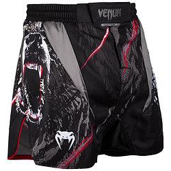Шорты для MMA Venum Grizzli Fightshorts