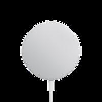 Индукционное зарядное устройство MagSafe Charger