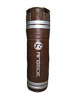 Боксерский мешок RINGSIDE из натуральной кожи