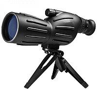 Монокль/бинокль/подзорная труба/телескоп мощный 40 кратный