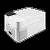 Автохолодильник компрессорный Libhof X-26 12/24В (25 л.)