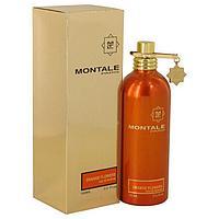 "MONTALE ""ORANGE FLOWERS"" 100 ml"
