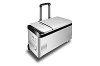 Автохолодильник компрессорный Libhof K-30H 12/24В (31 л.)