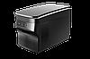 Автохолодильник компрессорный Libhof Q-36 12/24В (37 л.)