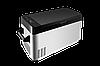 Автохолодильник компрессорный Libhof Q-40 12/24В (38 л.)