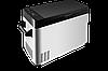Автохолодильник компрессорный Libhof Q-65 12/24В (60 л.)