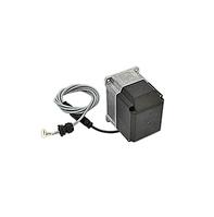 Сервопривод газовой заслонки LAMTEC 662R5001-3