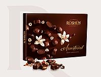Конфеты Assortment Dark chocolate