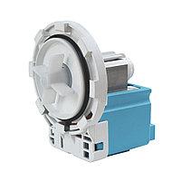 Сливной насос для стиральной машины GRE 34 W AV5458
