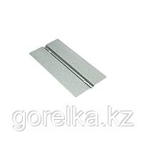Воздушная заслонка   - 120 X 414,5 мм