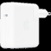 Адаптер для зарядки USB-C 61W Power Adapter