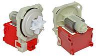 Сливной насос для стиральной машины Bosch 82006108