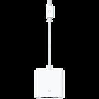 Адаптер Mini-DisplayPort to DVI Adapter