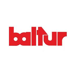 Запасные части сервоприводов и заслонок для горелок BALTUR