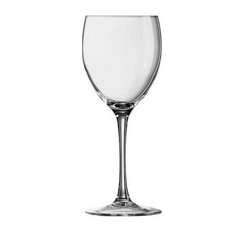 Набор фужеров для вина Luminarc SIGNATURE 355 мл. (6 штук)