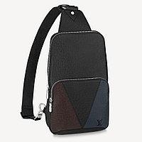 Сумка-мессенджер Avenue Sling Bag 2021, фото 1