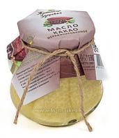 Масло какао 260мл (Житница Здоровья)