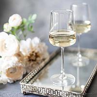Набор фужеров для вина Luminarc Roussilion 350 мл. (6 штук)