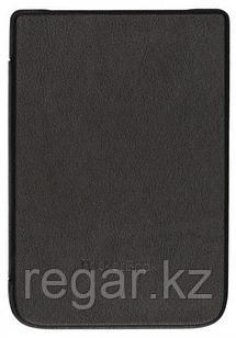 Чехол для электронной книги PocketBook WPUC-616-S черный