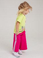 Batik Кюлоты для девочки (02397_BAT)
