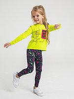 Batik Леггинсы для девочки (02571_BAT)