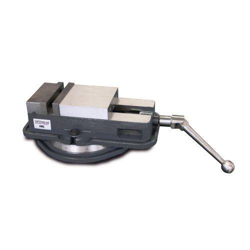 Высокоточные тиски Optimum VMQ 150