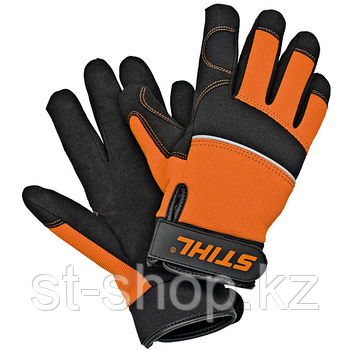 Рабочие перчатки STIHL DYNAMIC VENT