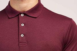 Поло футболки | Рубашки поло