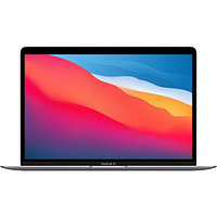 Apple MacBook Air 13 Late 2020 ноутбук (Z1240004L)