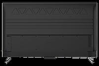 Телевизор TCL 55P715 Android 4K UHD, фото 6